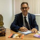 Presidente da Abip pede redução nos preços de insumos e união no setor de alimentos
