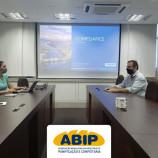 Abip inicia processo para implantação de Compliance