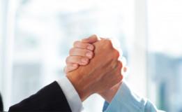 Seja um parceiro Abip: fortaleça, integre e conecte-se ao setor de panificação