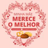 Abip lança campanha Minha Mãe Merece o Melhor – Padaria ❤️ Confeitaria