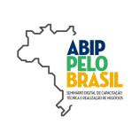 Seminário Abip Pelo Brasil promove capacitação técnica e feira de negócios