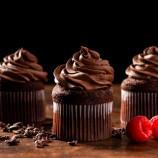 PREPARE A SUA LOJA PARA COMEMORAR O DIA MUNDIAL DO CHOCOLATE