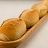 Abip defende a exclusão do pão francês da Base do Simples Nacional