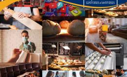 Edição 320 – Ano IV 12/07/2021 a 17/07/2021