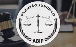 Plantão Jurídico sobre leis e medidas da Panificação e Confeitaria brasileira