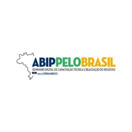 Abip Pelo Brasil terá palestra 'Pão, Sabor e Saúde' apresentada por M. Dias Branco