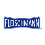 logo_fleishmann