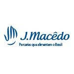 logo_jmacedo