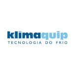 logo_klimaquip