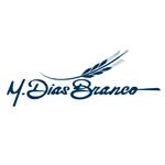 logo_mdiasbranco
