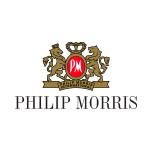 logo_philipmorris