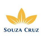 logo_souzacruz