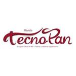 logo_tecnopan