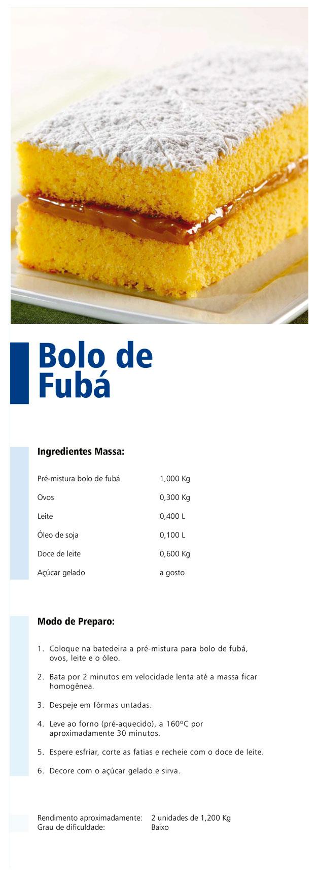 bolo-de-fuba