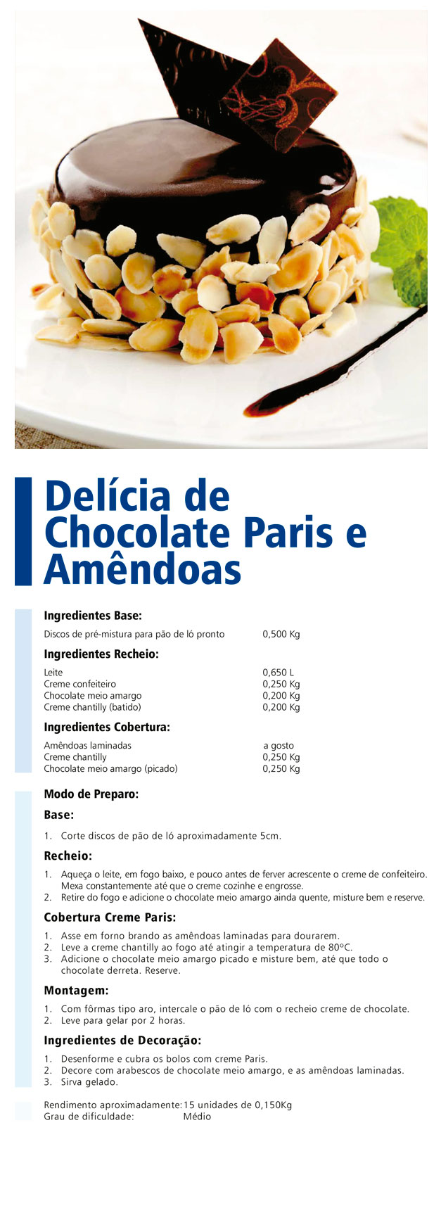 delicia-de-chocolate-paris-e-amendoas