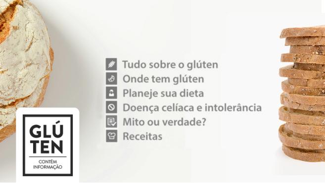 gluteninfos