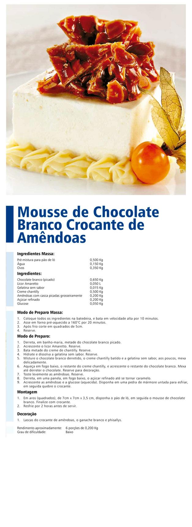 mousse-de-chocolate-branco-de-amendoas