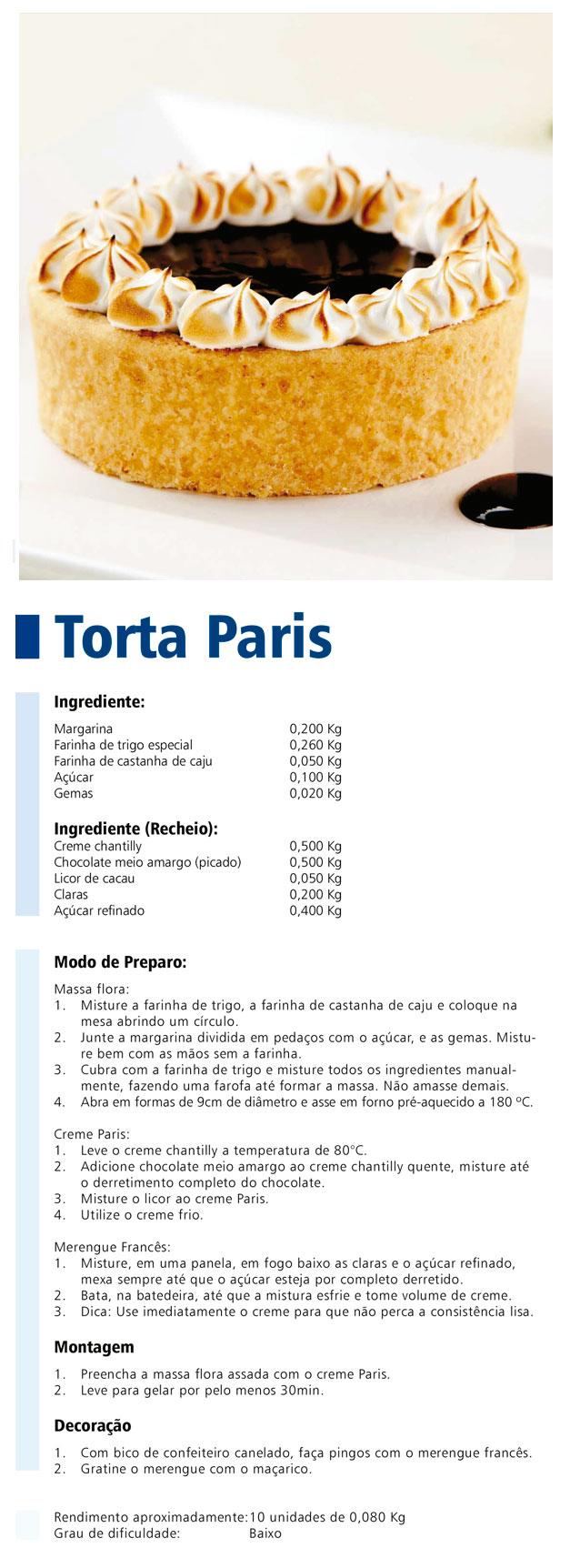 torta-de-paris