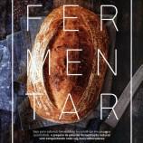 Pães com fermentação natural atraem cada vez mais admiradores.