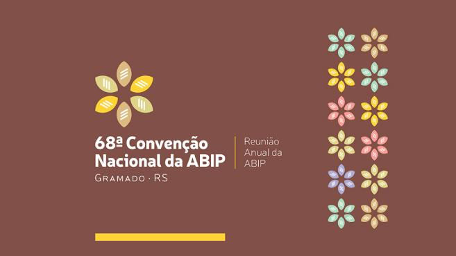 convencaonacional68abip