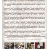 Newsletter  3 – Pães Especiais