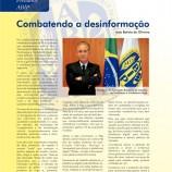 ABIP se empenha para defender os interesses estratégicos do setor de panificação