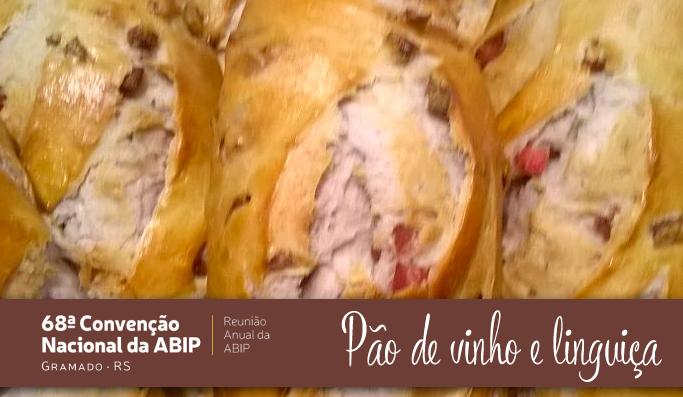 banner-receitas-paodevinhocomliguica
