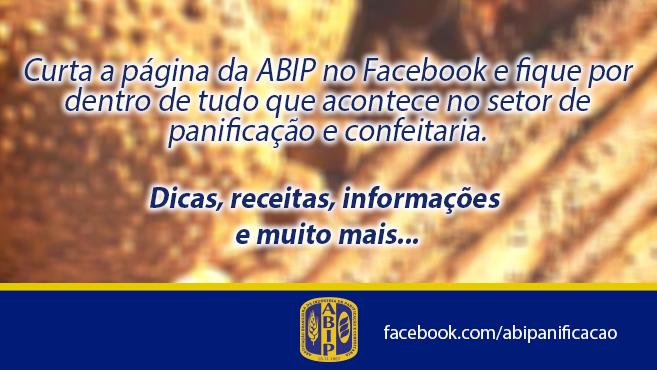 facebookabip