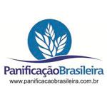 panibrasil