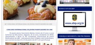Newsletter ABIP nº2