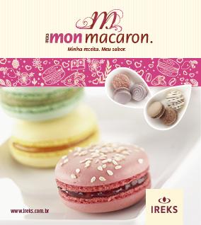 MonMacaron_Anzeige_284x318px_BR-1