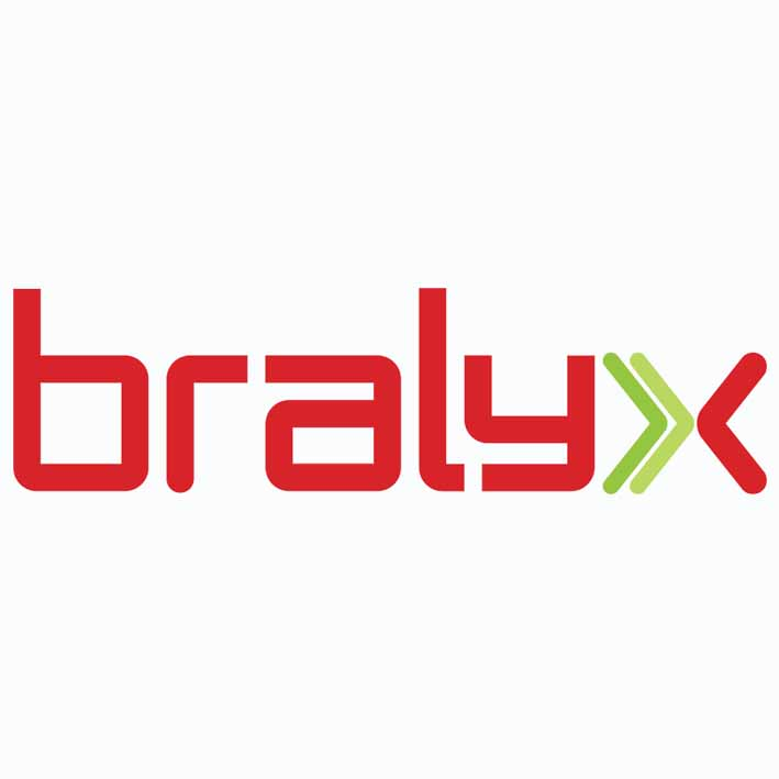 bralix