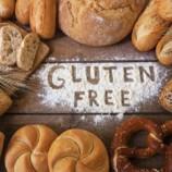 DIABETES – Um dos efeito colaterais da dieta sem glúten