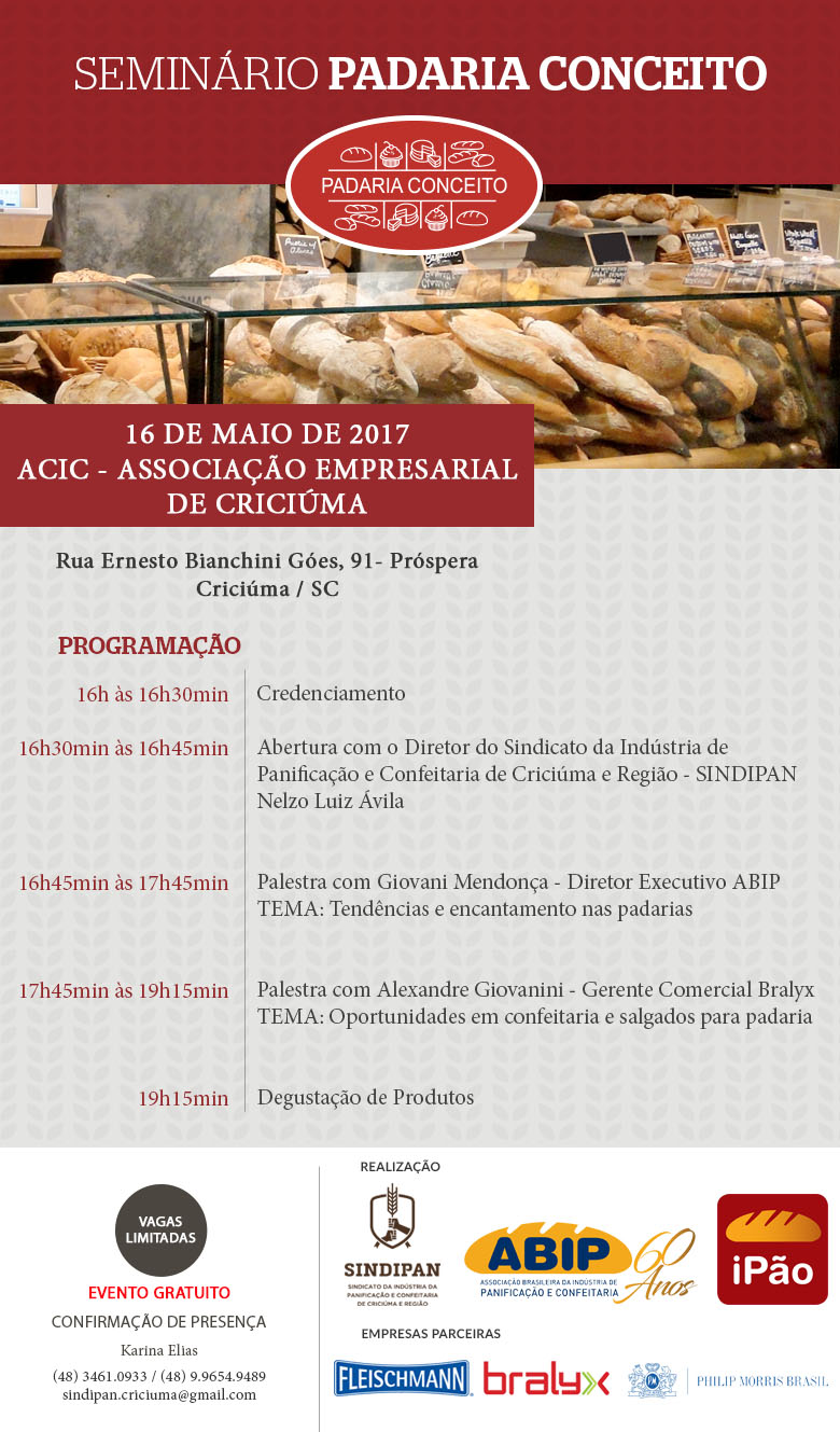 email_mkt_padariaconceito_CRI