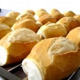 Atuação do convênio ABIP/Sebrae e ITPC eleva a qualidade do pão francês