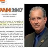 Horizontes Promissores – Presidente José Batista de Oliveira