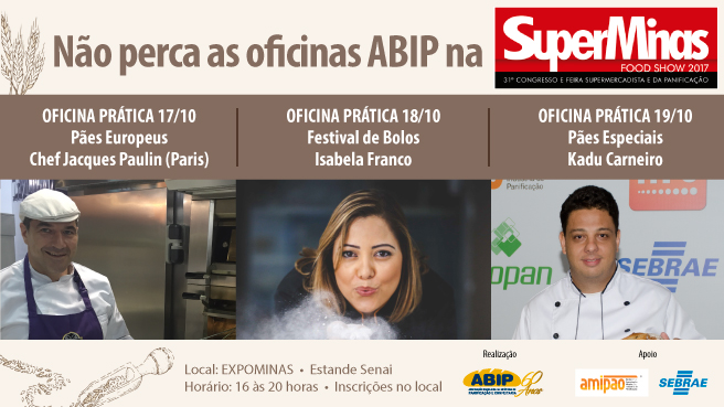 oficinasABIP-superminas-site