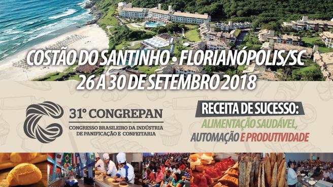 CONGREPAN-2018-divulga-slide-site