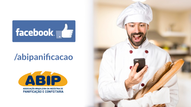 facebook-18