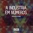 A Indústria em Números Fevereiro/2018