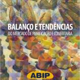 Tendências de mercado e indicadores (2018)