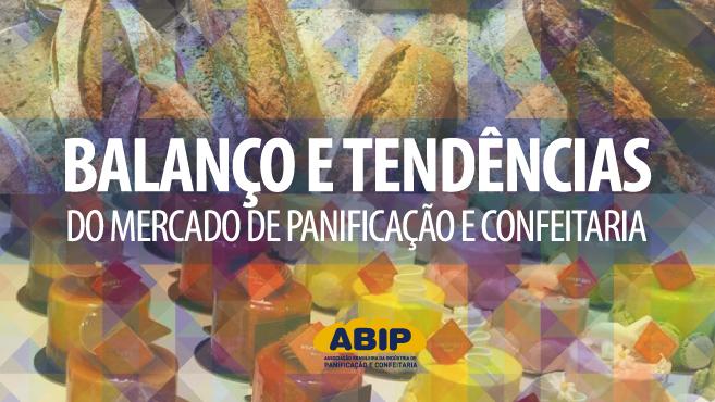 indicadores2018-ABIP-BANNERSITE