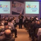 Discussões sobre produtividade e capacitação marcaram Convenção da ABIP no Recife