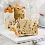 18 receitas de panetones para encantar nesse Natal