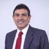 Alexandre Pereira assume vice-presidência do Conselho Temático de Relações do Trabalho e Desenvolvimento Social
