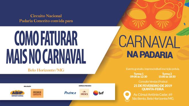 bannersite-PADARIACONCEITO-carnaval-1