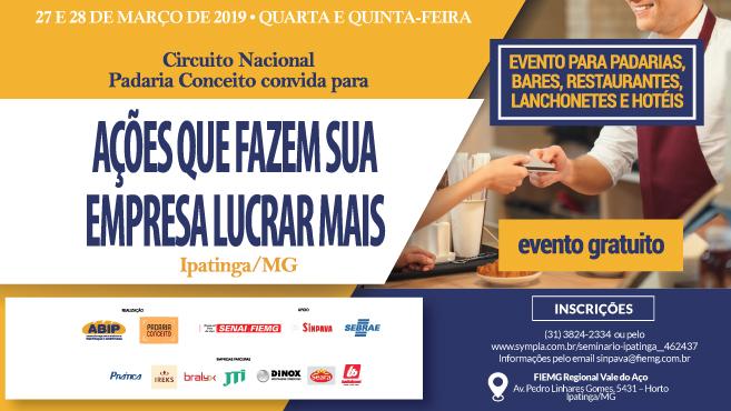 banner-PADARIACONCEITO-ipatinga-2