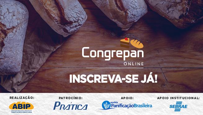 BANNER_SITE_CONGREPAN_INSCREVA_SE