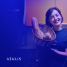 Conheça Azulis, a plataforma gratuita que ajuda donos de negócio a gerirem suas empresas