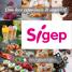 Sigep: a mais doce experiência de negócios!